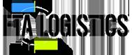 FTA Logistics -